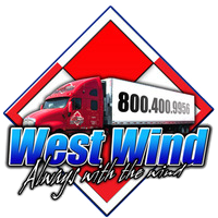 West Wind USA